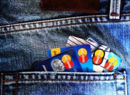Repolonizacja Banków - co zyskujemy?