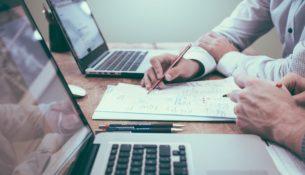 Czy brać kredyt konsolidacyjny?