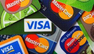 karta kredytowa na wakacje