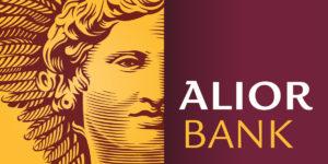 alior bank pożyczka