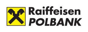 Raiffeisen-Polbank-konto