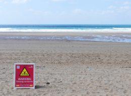 alerty BIK bezpieczne wakacje
