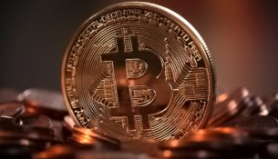 bitcoin lisekfinansowy.pl