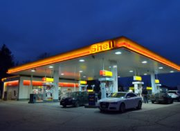 ceny paliw wzrosną