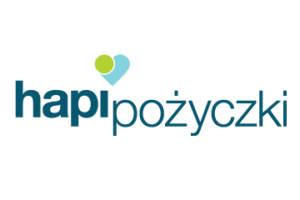 hapi pożyczki lisekfinansowy.pl