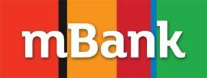mbank konto bankowe