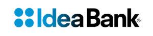 idea bank lokata