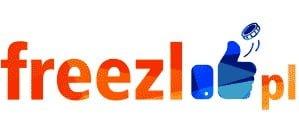 freezlpl