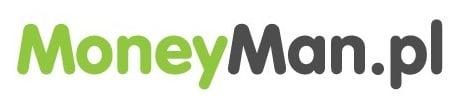 pożyczka gotówkowa moneyman
