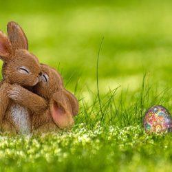 Wielkanoc będzie kosztowała ponad 500 zł