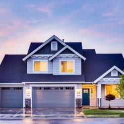 boom na rynku nieruchomości