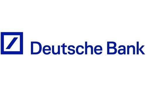 pożyczka gotówkowa deutche bank