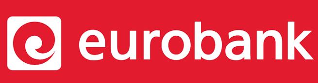 pożyczka eurobank