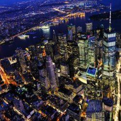 nowy york najdroższe miasta świata