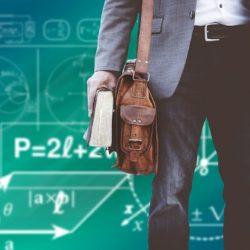 podwyżki dla nauczycieli już niedługo