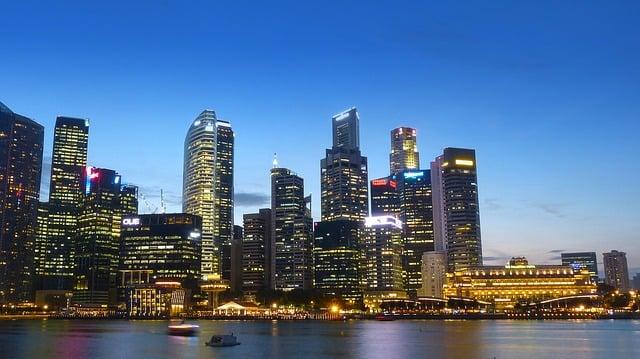 singapore 243669 640