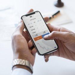 waluty aplikacja