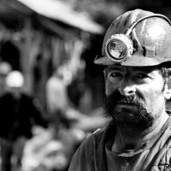 darmowe karty płatnicze dla górników