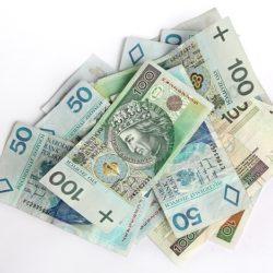 jak odzyskać dług
