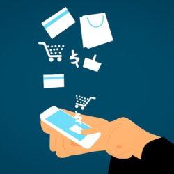 jak płacić w sklepach internetowych