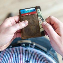 szybka pożyczka bankowa