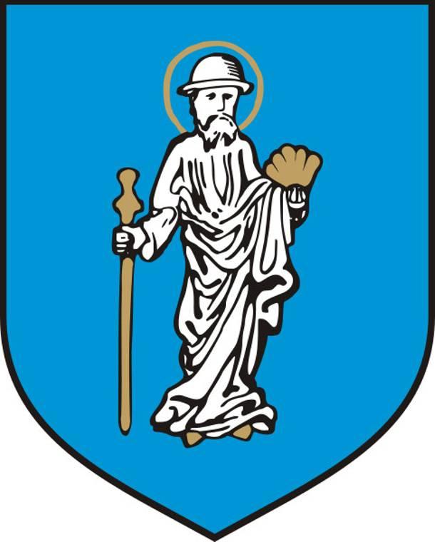 Pożyczka chwilówka Olsztyn