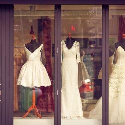 ile kosztuje ślub i wesele