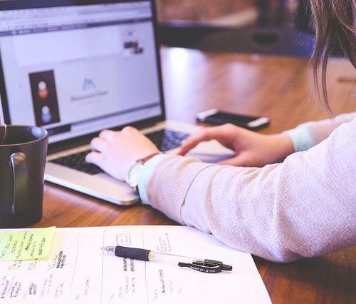 Ile trzeba prowadzić firmę, żeby dostać kredyt hipoteczny