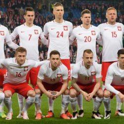 Ile warta jest reprezentacja Polski