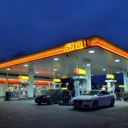 Jak zaoszczędzić na paliwie