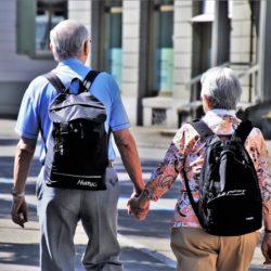 emerytury wcale nie są takie złe