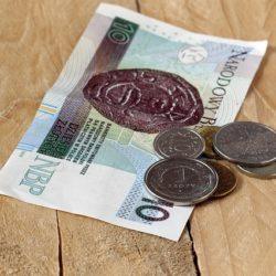 pożyczki bez baz