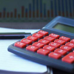 refinansowanie pożyczki gotówkowej