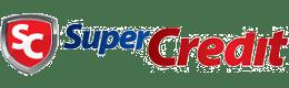 super credit oferta i opinie