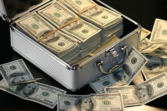 Ile warty jest pieniądz