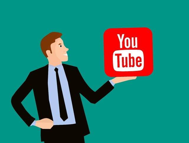 Ile zarabia się na polskim youtube