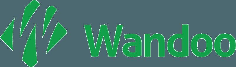 Wandoo pożyczki online
