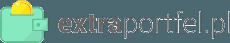 extraportfel opinie i oferta