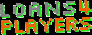loan4players opinie i oferta