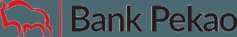 logo bank pekao2 p 800