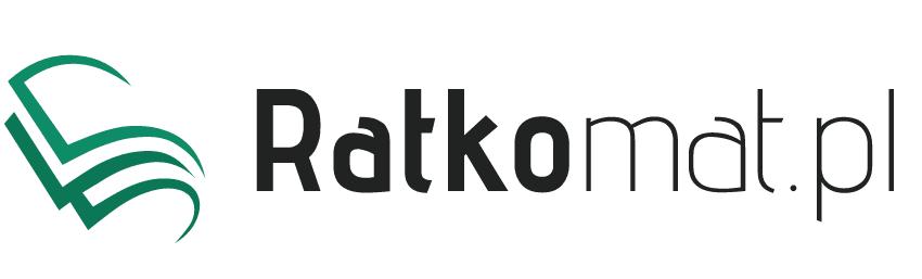 ratkomat.pl pożyczki