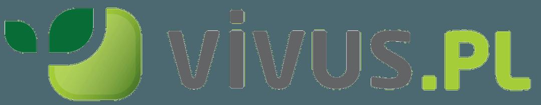 vivus pl logo p 1080