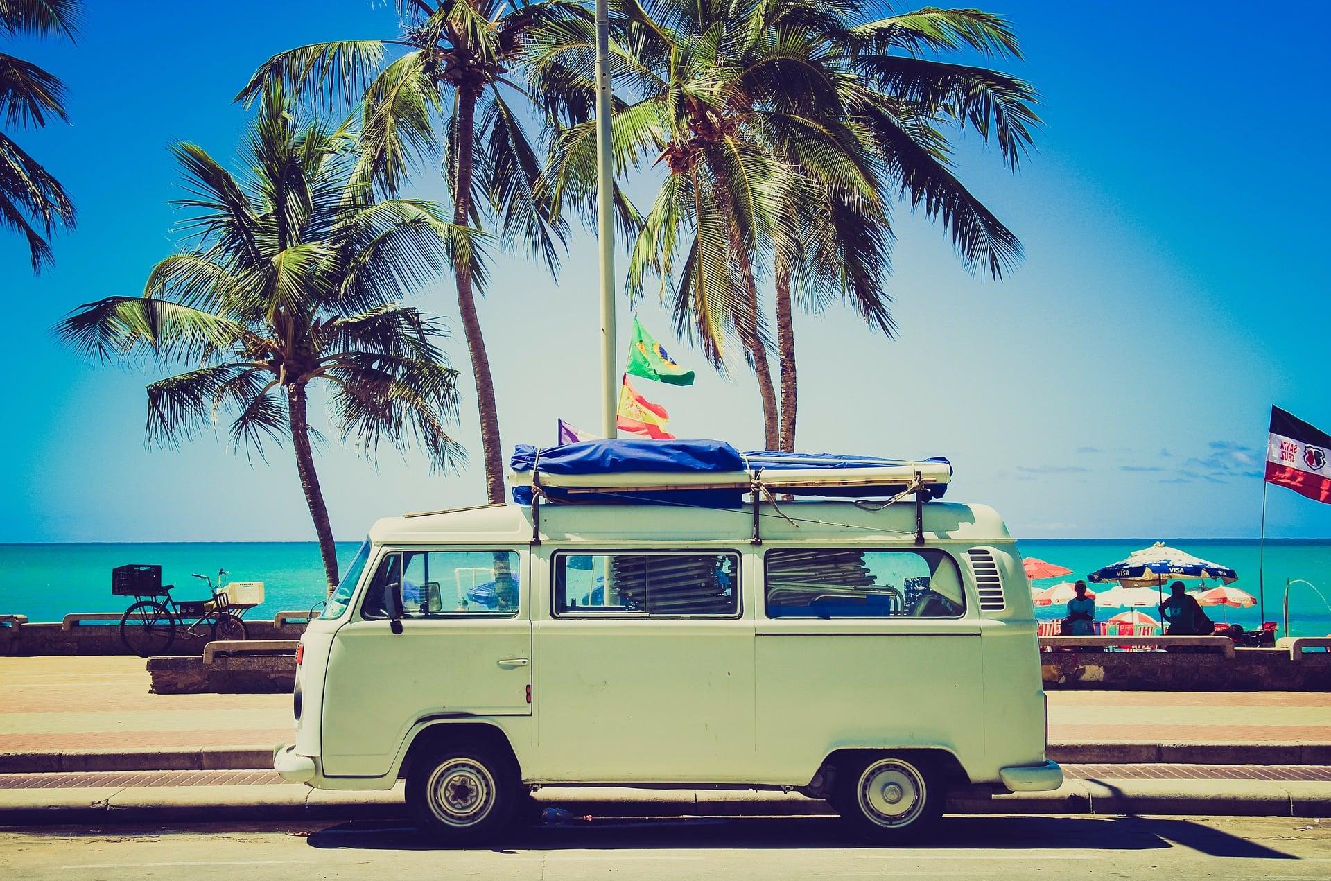 pożyczki na wakacje last minute