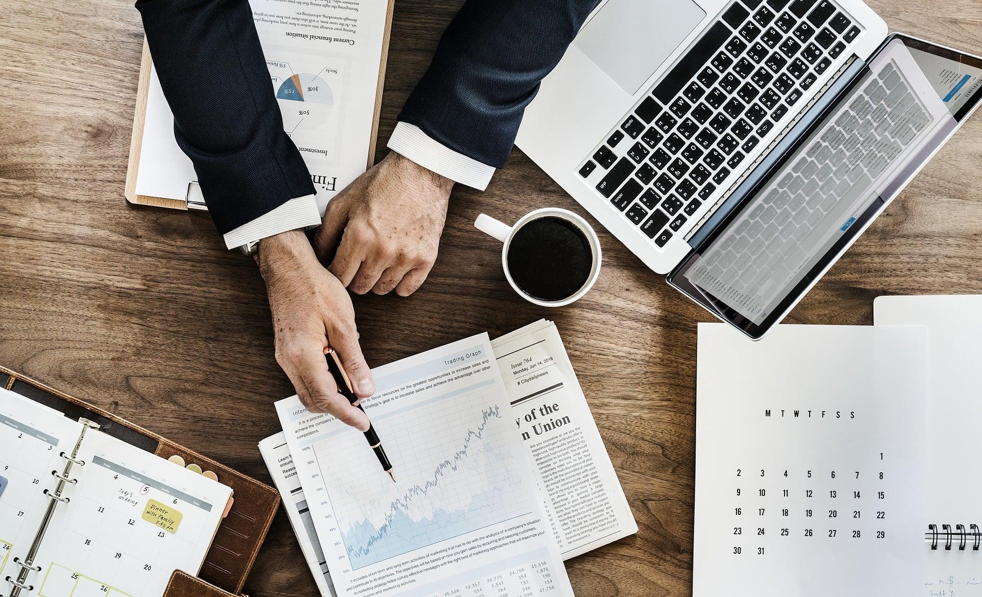 pożyczka za darmo oferta i opinie