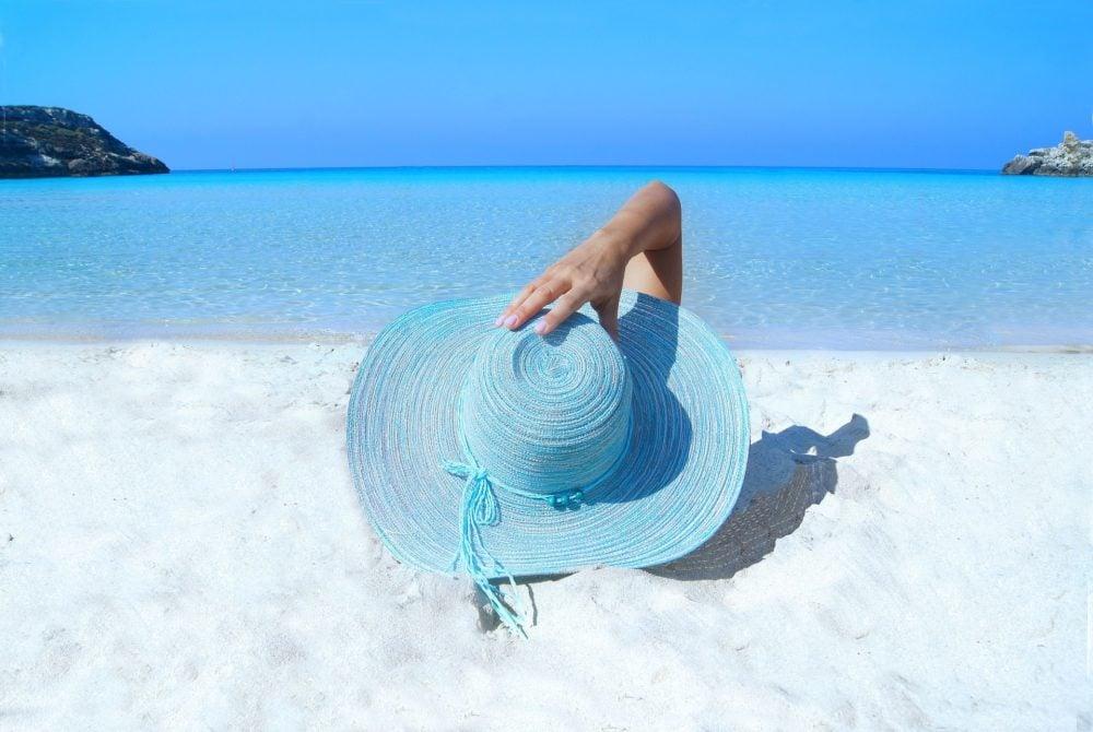 bezpieczne wakacje - alerty BIK