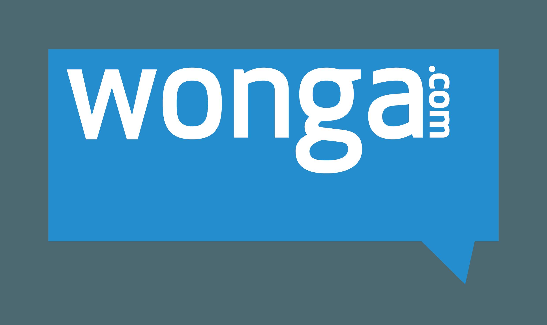 wonga pożyczki
