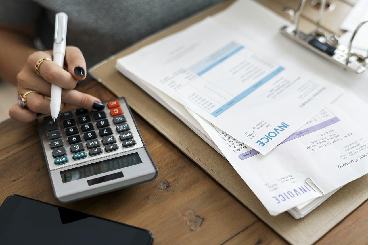 pożyczka na wyciąg z konta