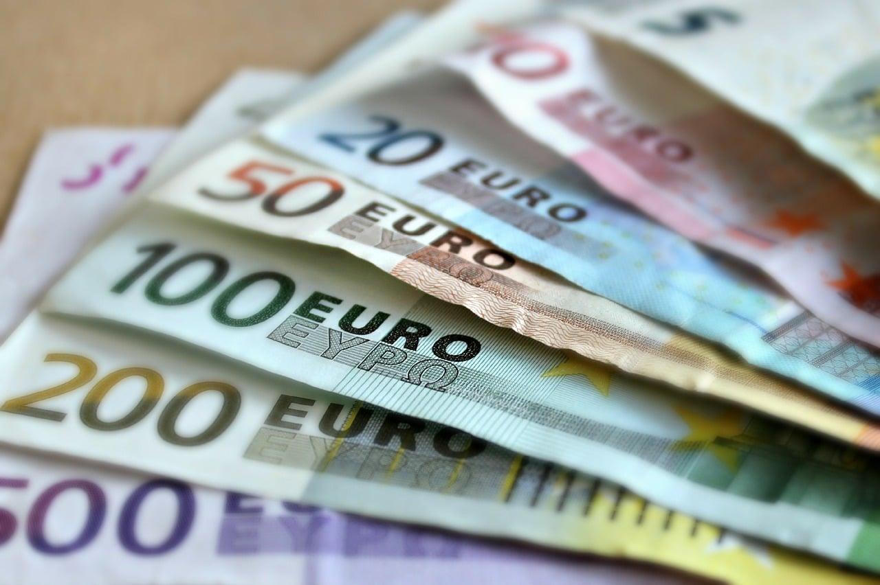 strefa euro2
