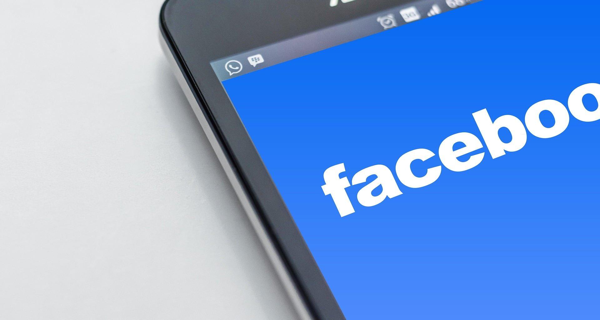 Czy biorąc pożyczkę jesteśmy sprawdzani na facebook3