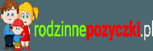 rodzinne pożyczki lisekfinansowy.pl